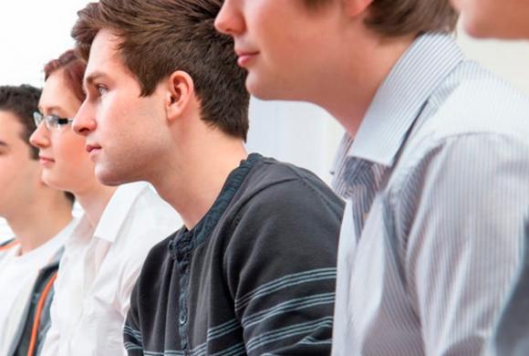 El Plan de Empleo de Barakaldo, una oportunidad para el empleo joven