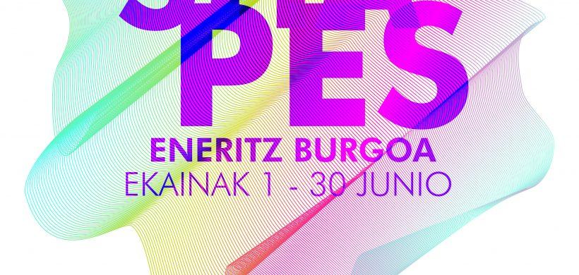 "Expo Gaztea ""Shapes"""