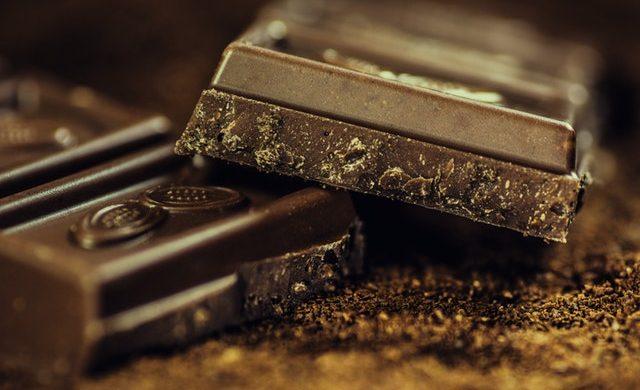 Visita al Centro de Interpretación del Chocolate (Oñati)