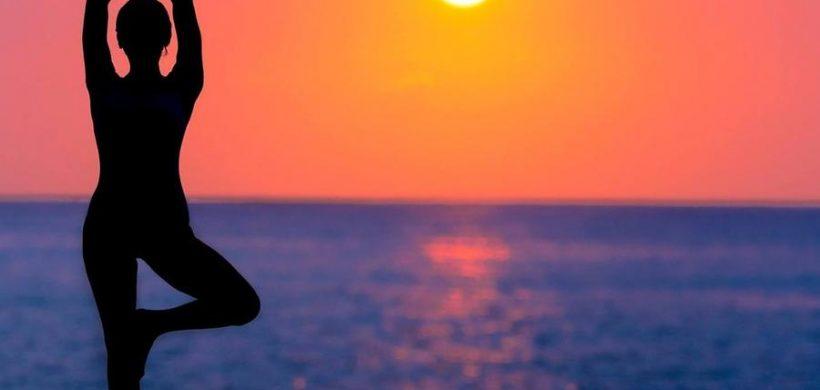 Yoga 2ªsesión (Bilingüe)
