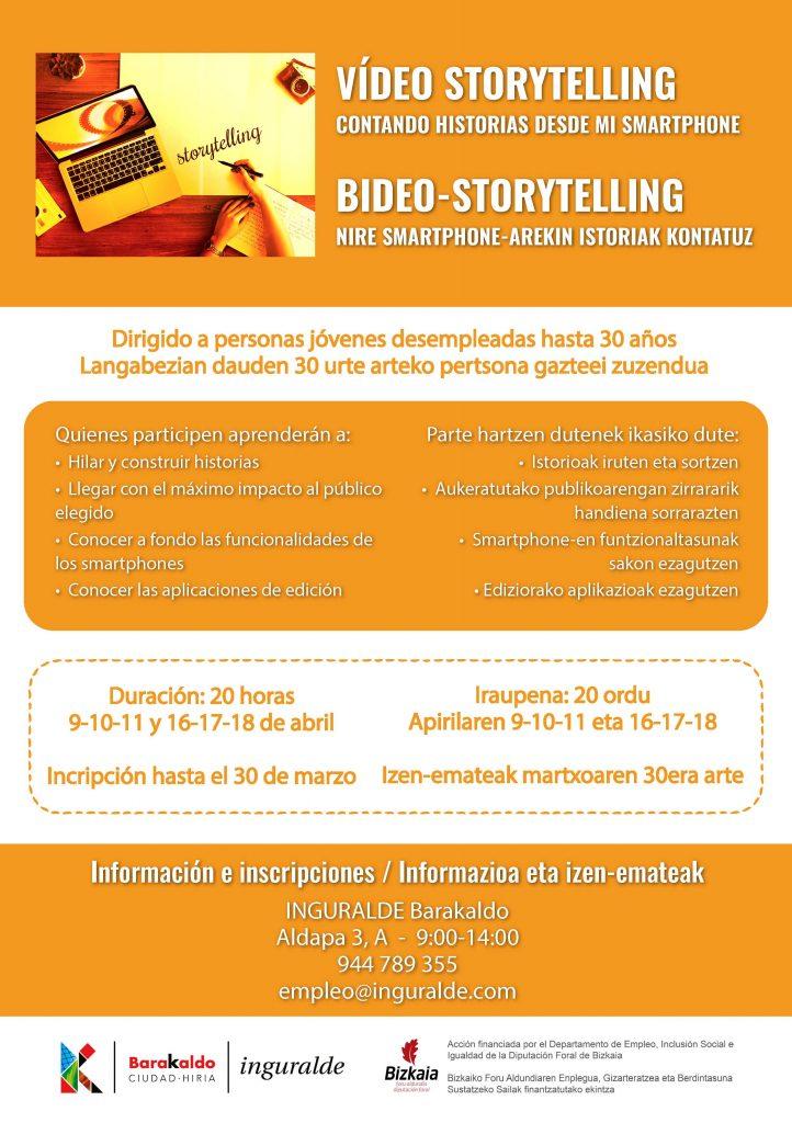 Cartel storytelling_Página_2