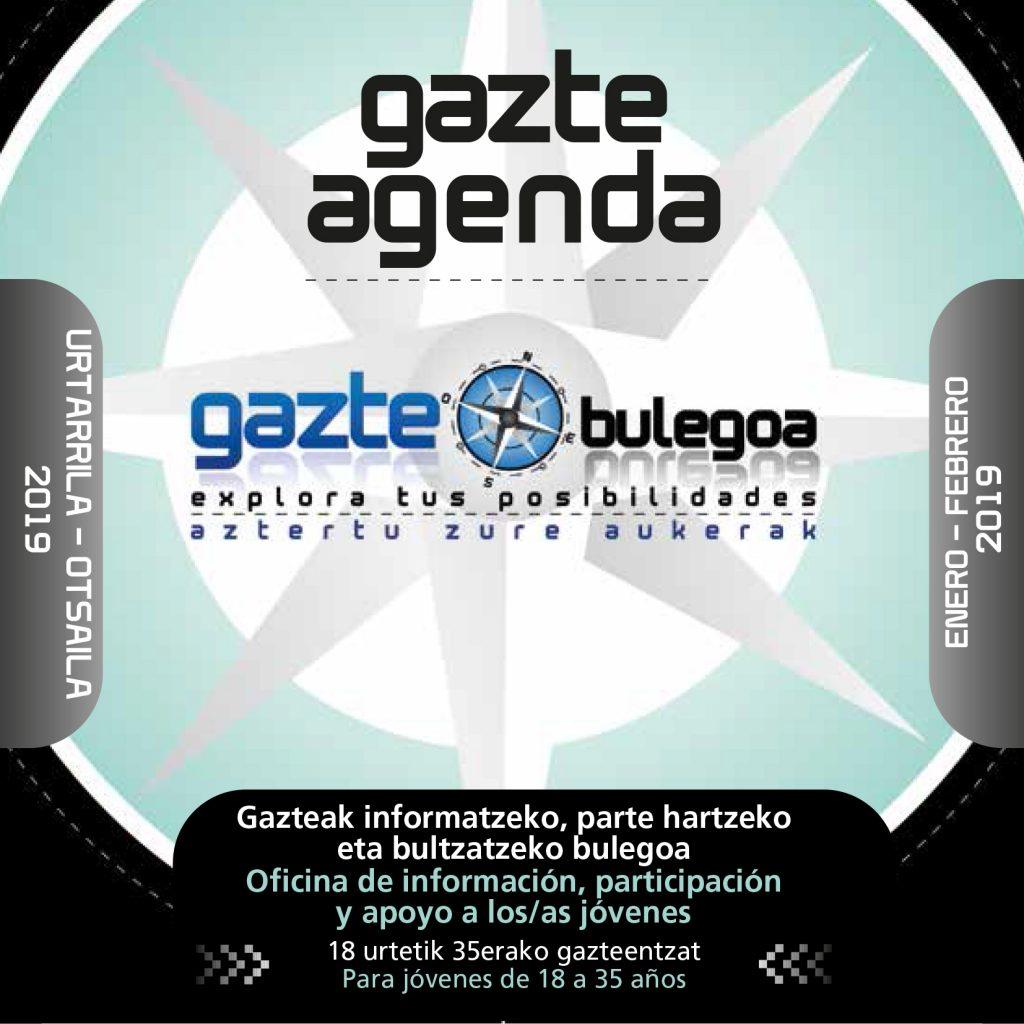 agenda_enero_febrero