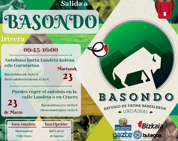 basondo (1)