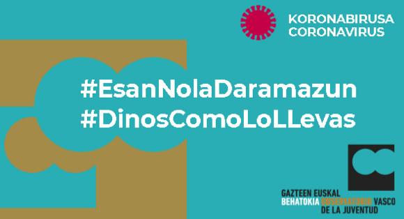 #DinosComoLoLlevas