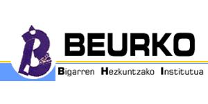 BEURKO INSTITUTUAN ARTE BATXILLERGOAN EGITEKO AURREMATRIKULAZIOA