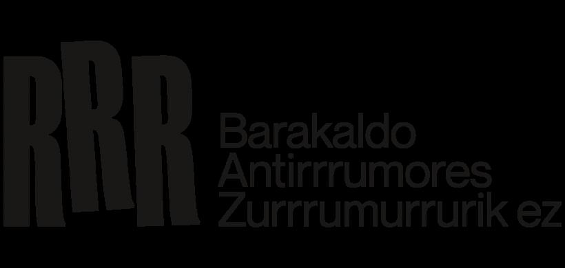 STOP RUMORS TALDEAREN LABURMETRAIA