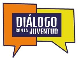 CONSULTA ONLINE DE DIÁLOGO CON LA JUVENTUD